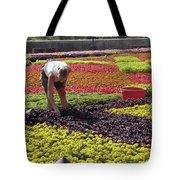 Biltmore Gardener Tote Bag