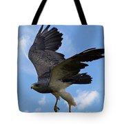 Birds 49 Tote Bag
