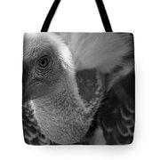 Birds 51 Tote Bag