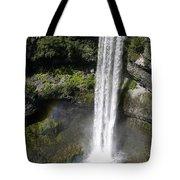 Brandywine Falls - British Columbia Tote Bag