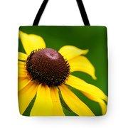 Black-eyed Susan Tote Bag