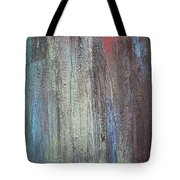 Black No 2  Sold Tote Bag