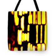 Blacksmiths Furnace 2 Tote Bag