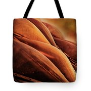 Bloedel Conservatory Aglow Tote Bag