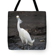 Blond Beauty.. Tote Bag