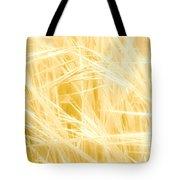 Blonde Summers Tote Bag