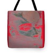 Bloods Friend  Tote Bag