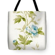 Blossom Series No.3 Tote Bag