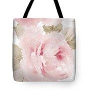 Blossom Series No.5 Tote Bag