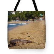 Blowfish Offshore  Tote Bag