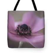 Blowin In The Wind Tote Bag