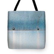 Blue Over Blue 03 Tote Bag