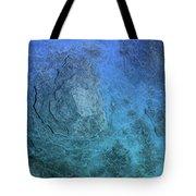 Bluepanel 16 Tote Bag