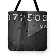 Bn 972503 Tote Bag