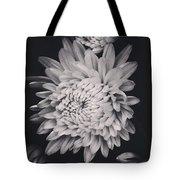 Bnw Flora Tote Bag