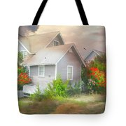 Board Games Tote Bag