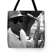 Bob  Tote Bag