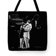 Boc#148 Tote Bag