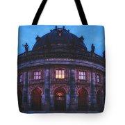 Bode - Museum Tote Bag