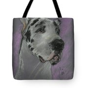 Bodhi's Mystique Tote Bag