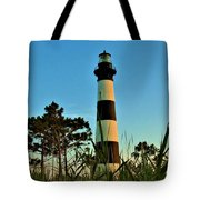 Bodie Island Evening Tote Bag
