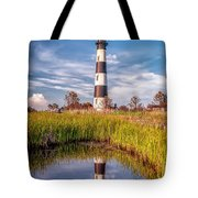 Bodie Reflection Tote Bag