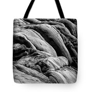 Boiled Boulders Tote Bag