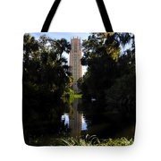 Bok Tower Gardens Tote Bag