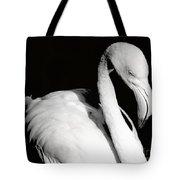 Bold Elegance Tote Bag