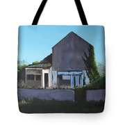 Bolger's, Crookstown Tote Bag