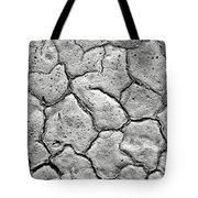 Bone Dry  Tote Bag