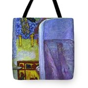 bonnard44 Pierre Bonnard Tote Bag