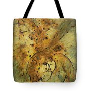 Bonos Castle In The Air  Id 16099-020710-10090 Tote Bag