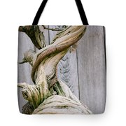 Bonsai Tote Bag