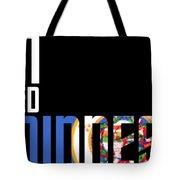Born And Raised In Minnesota Birthday Gift Nice Design Tote Bag