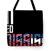 Born And Raised In Mississippi Birthday Gift Nice Design Tote Bag