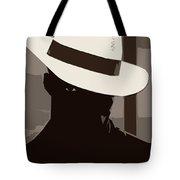 Borsalino Tote Bag