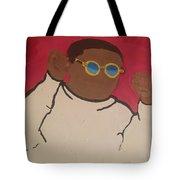 Boss Ya Life Up Tote Bag