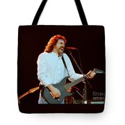 Boston-brad-1395 Tote Bag
