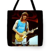 Boston-tom-1387 Tote Bag