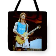 Boston-tom-1391 Tote Bag