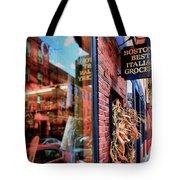 Boston's Best Tote Bag