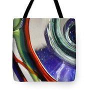 Bottoms Up Series #13 Tote Bag