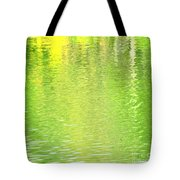 Boundlessness Tote Bag