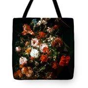 Bouquet No. 11 Tote Bag