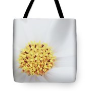 Bouquet Of Stars Tote Bag