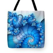 Brainstorming Tote Bag