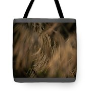 Branches 3407 Tote Bag
