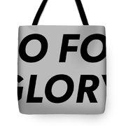 Brand T-shirt Tote Bag
