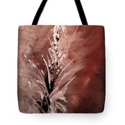 Breach Of Ethics Tote Bag